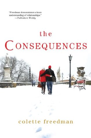 The Consequences (The Affair, #2)