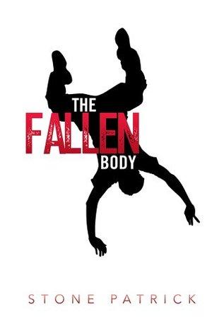 The Fallen Body