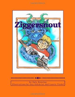 Ziggersnout