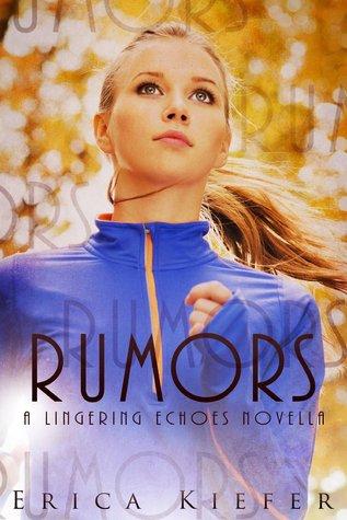 Rumors (Lingering Echoes 0.5)