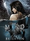 The Mind Thieves (Mind Readers, #2)
