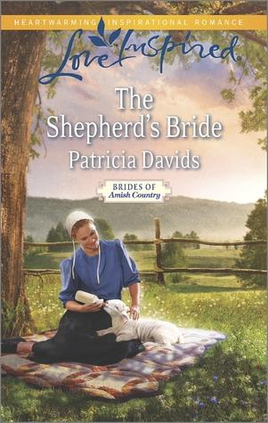 The Shepherd's Bride