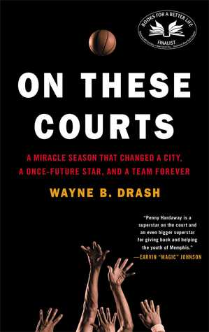 On These Courts by Wayne B Drash