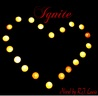 Ignite (Ignite, #1)