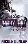Kill Mary Jane Doe