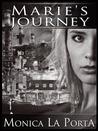 Marie's Journey