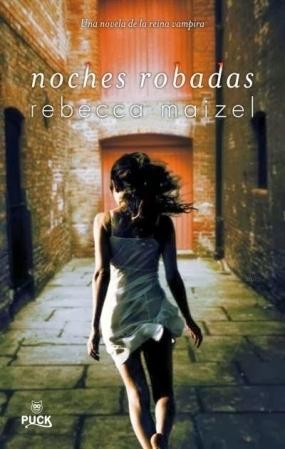https://www.goodreads.com/book/show/20320494-noches-robadas