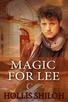 Magic for Lee