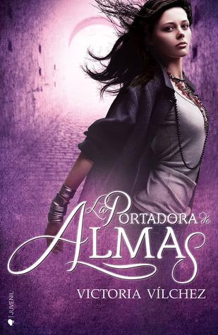 https://www.goodreads.com/book/show/20322050-la-portadora-de-almas?from_search=true