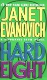 Hard Eight (Stephanie Plum, #8)