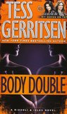 Body Double (Rizzoli & Isles, #4)