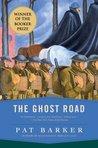 The Ghost Road (Regeneration, #3)