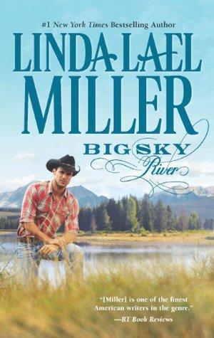 Big Sky River (Parable, Montana, #3)