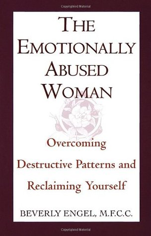 how to love an emotionally abused woman