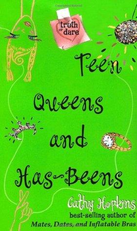 Teen truth or dare helpless teen kaisey 6