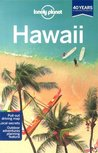 Lonely Planet Guide Hawaii