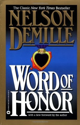 Word of Honor