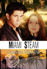 Miami Steam