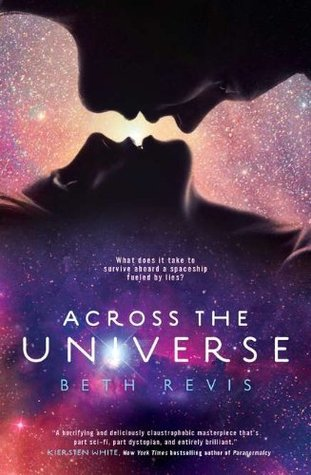 https://www.goodreads.com/book/show/8235178-across-the-universe?from_search=true