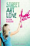 Street Art Love
