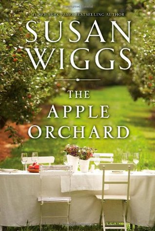 https://www.goodreads.com/book/show/16074553-the-apple-orchard