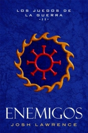 https://www.goodreads.com/book/show/20346377-enemigos?from_search=true