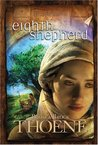 Eighth Shepherd (A. D. Chronicles #8)