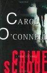 Crime School (Kathleen Mallory, #6)