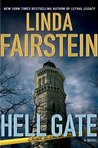 Hell Gate