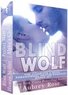 Blind Wolf: The Complete 4-Book Boxed Set