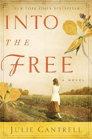 Into the Free (Into the Free #1)