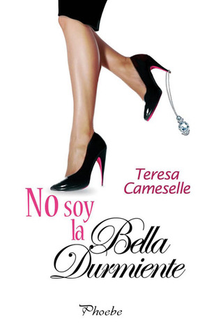 https://www.goodreads.com/book/show/20403157-no-soy-la-bella-durmiente?from_search=true