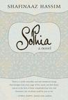 Sophia: a novel