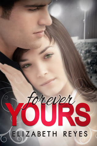 Forever Yours (The Moreno Brothers)
