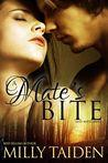 A Mate's Bite (Sassy Mates #2)