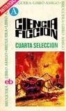 Ciencia ficción : cuarta selección