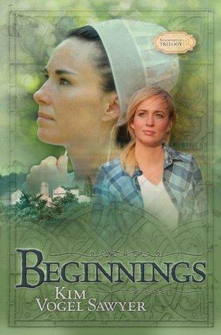 Beginnings (Sommerfield Trilogy #2)