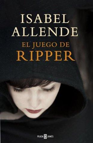 https://www.goodreads.com/book/show/20423354-el-juego-de-ripper?from_search=true