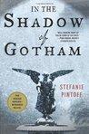 In the Shadow of Gotham (Simon Ziele, #1)