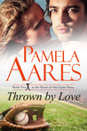 Thrown By Love (Heart of the Game, #2)