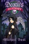 Death's Academy