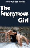 The Anonymous Girl