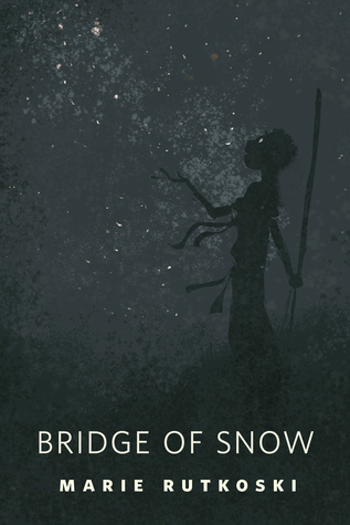 The Bridge of Snow: A Tor.Com Original