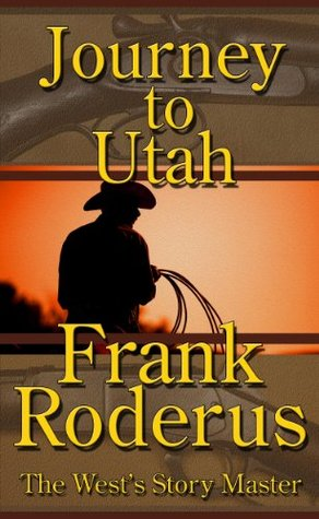 Journey to Utah