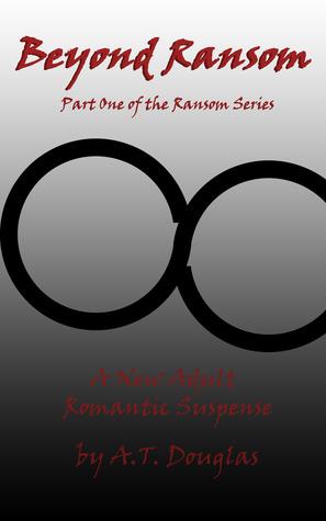 Beyond Ransom (Ransom, #1)