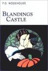 Blandings Castle (Blandings Castle, #3)