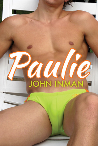 Release Day Review: Paulie by John Inman