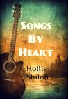 Songs By Heart (sweet gay romance novel)