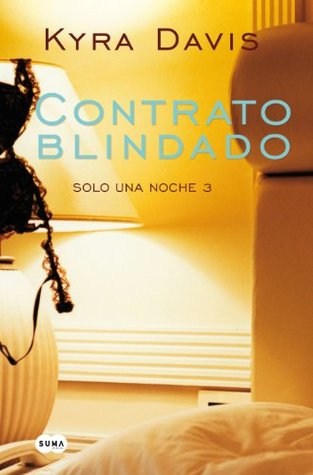 https://www.goodreads.com/book/show/20444223-contrato-blindado?from_search=true