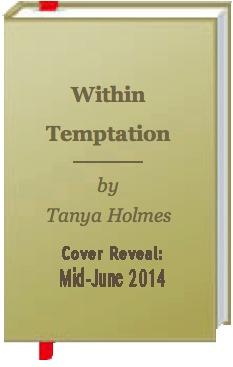 An Essay on Temptation
